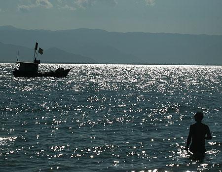 ilhabelaabril2009-162